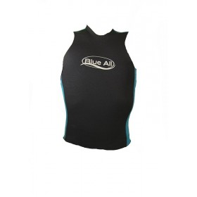 GILET 3MM HOMME INT...