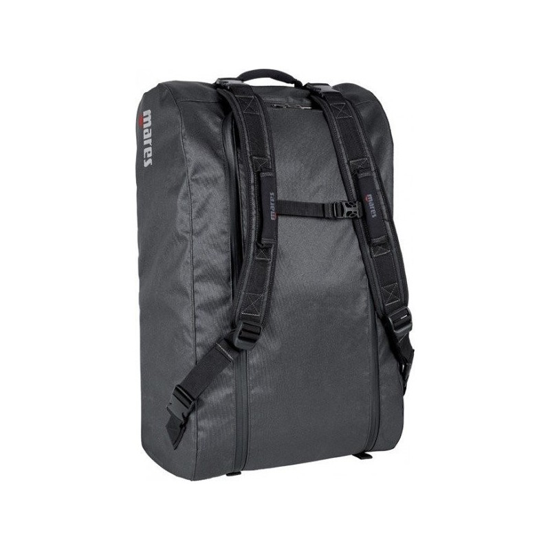 Sac Cruise Backpack Dry - Mares