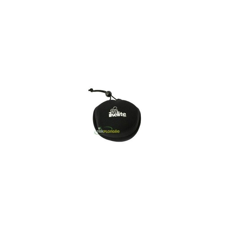 """PROTECTION NEOPRENE POUR DOME 6\"""""""