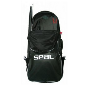 SAC FUSIL SHADOW - SEAC