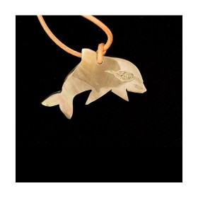 COLLIER DAUPHIN 2