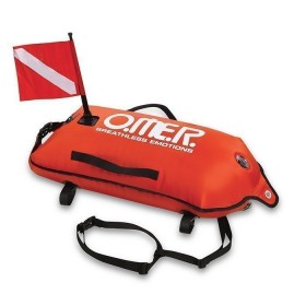 Bouée sac Float Dry Bag - Omer
