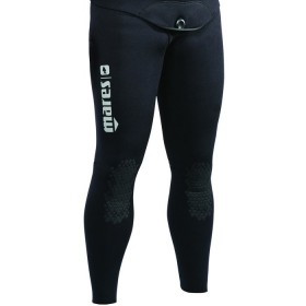 PANTALON EXPLORER 5MM - MARES