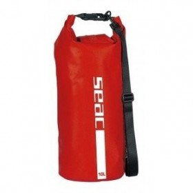 Sac Dry Bag Rouge - Seac