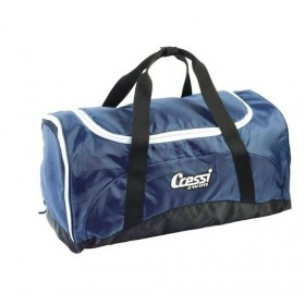 Sac Swim Bag - Cressi