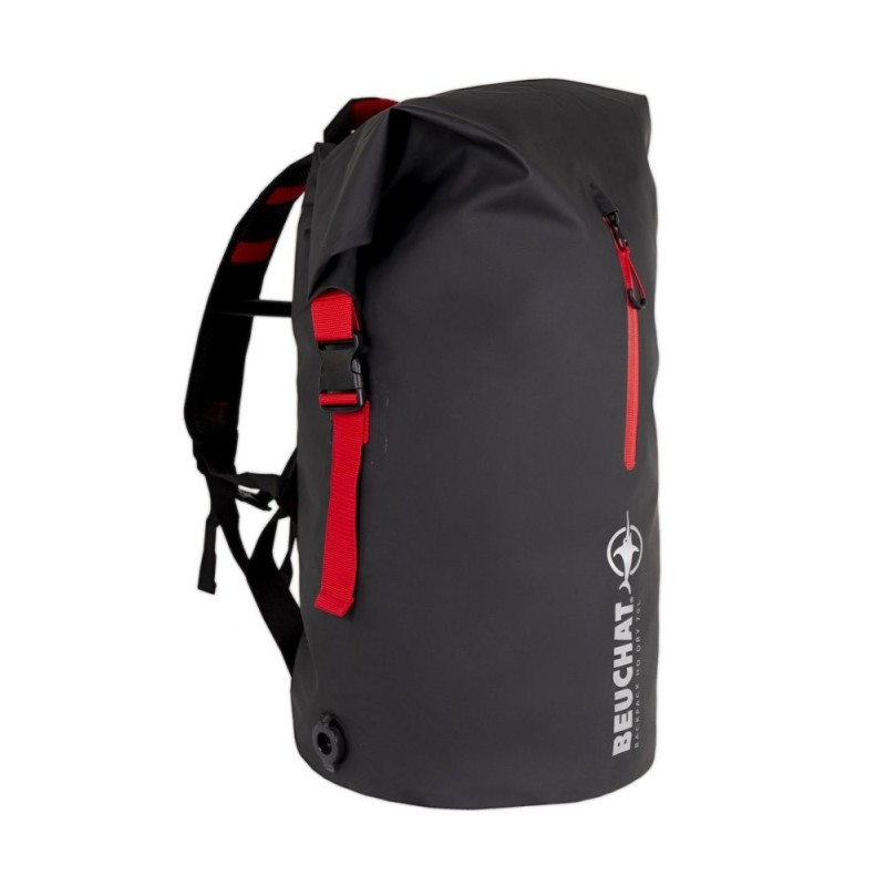 Sac BackPack HD Dry - Beuchat