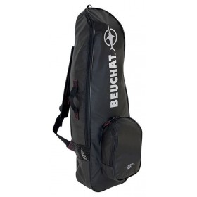 Sac Apnea Backpack - Beuchat