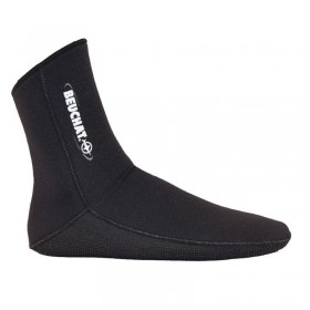 Chaussons standard 4mm -...