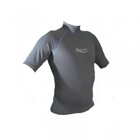 RASH GUARD COURT LYCRA