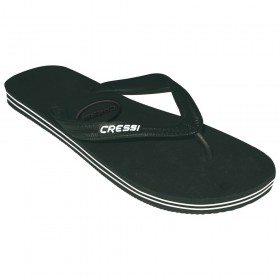 Tongs Beach - Cressi