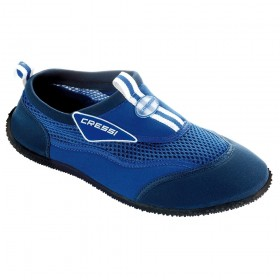 Chaussures Reef - Cressi