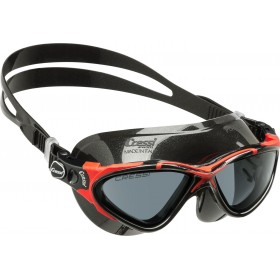 Lunettes Planet - Cressi