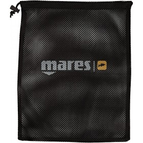 Sac Attack Maille 450 - Mares