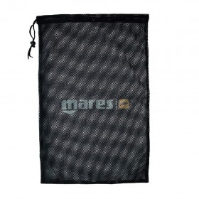 Sac Attack maille 700 - Mares