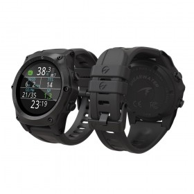 MONTRE ORDINATEUR TERIC -...