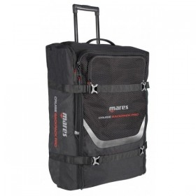 Sac Cruise Backpack Pro -...