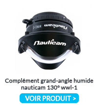 Complement Grand Angle Wwl1