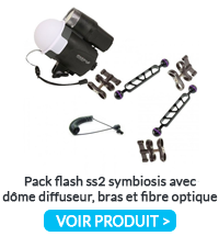 Pack Flash Ss2