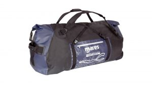 duffle ascent mares