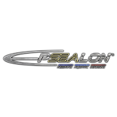 ESCLAPEZ DIVING / EPSEALON