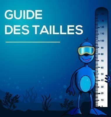 Conseils taille