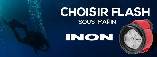 Choisir-son-flash-inon